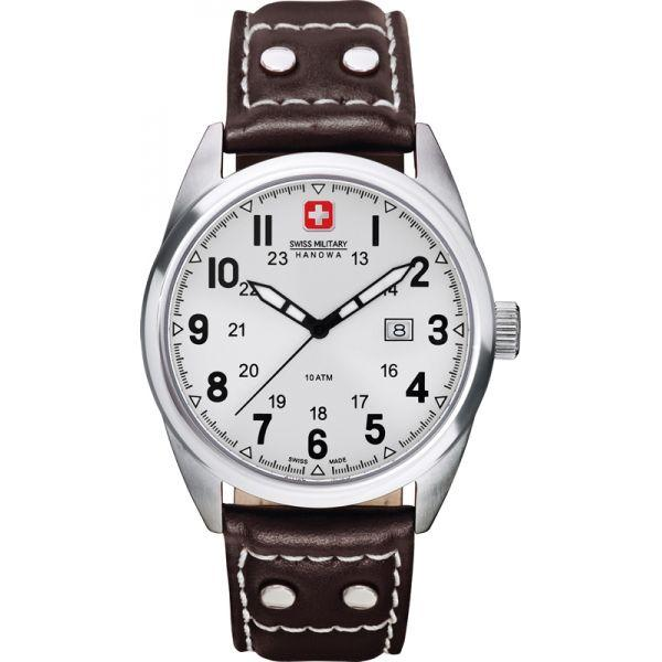 Часы Swiss Military Hanowa 06-4181.04.001
